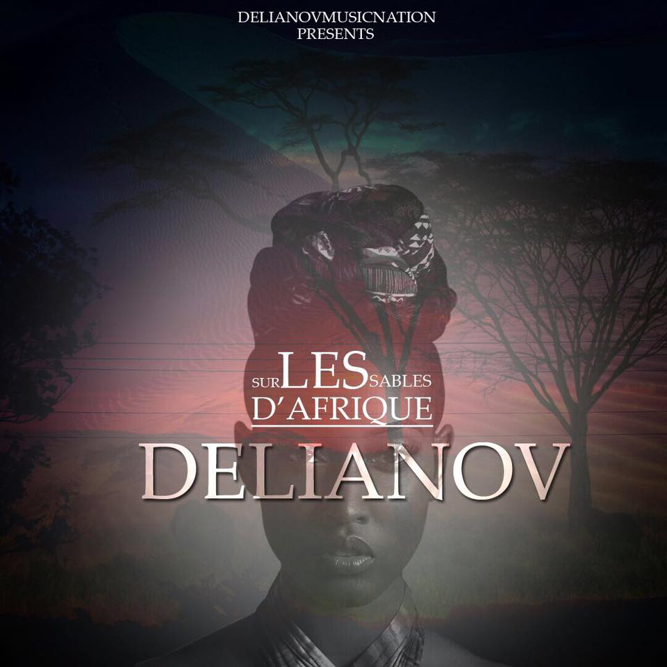 Delianov Crepuscule