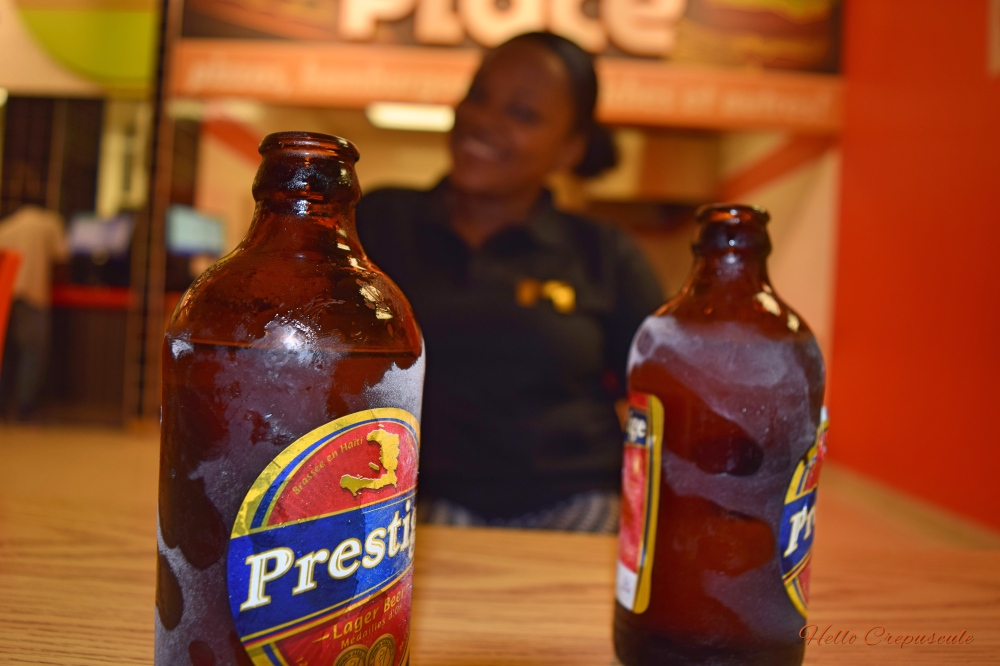 Hello-Crepuscule-biere-prestige-haiti