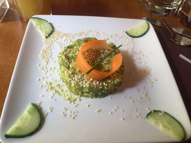 hello-crepuscule-veganism-challenge