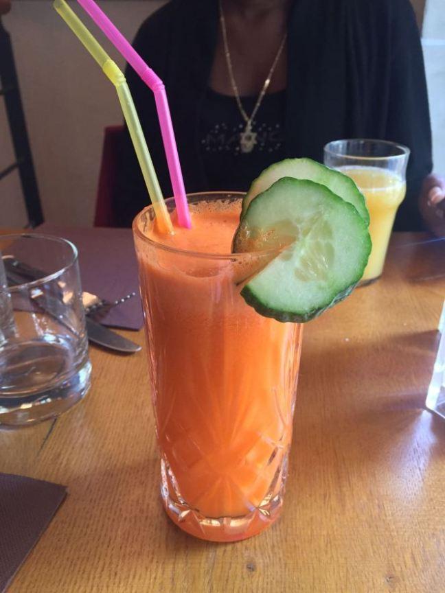 hello-crepuscule-vegan-juice